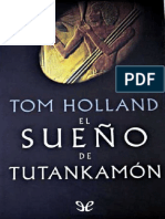 El sueno de Tutankamon (1).pdf