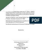 carta de recomendacion 2.docx