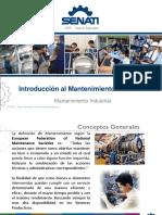 Mantenimiento 05.pdf