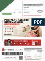 Factura_202001_92778786_C33.pdf