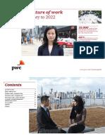 future-of-work-report-1.pdf