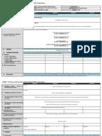 DLL format-Entrep