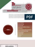 Febreze A - Presentation
