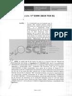 RESOLUCION N°399-2019-TCE-S1 (APLICACION SANCION).pdf