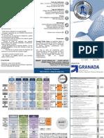 CIRCULAR_04-16-CURSO-REVIT-COITI-GRANADA_A1