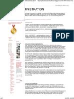 kautilya.pdf