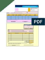 FORMATOS FACTURA, RETENCION, CHEQUES (1).docx