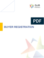 buyer-user-manual.pdf