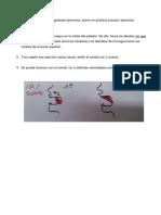 fonemasrrr (1)