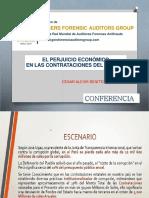 TEMA 3.- El Perjuicio Económico en las contrataciones del estado...pdf