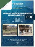A6865-Evaluación_geológica_San_Bernardo_de_Colpa-Ancash.pdf