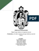 Derecho-de-Obligaciones-TRABAJO