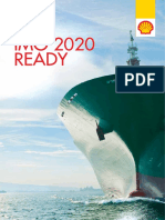 imo-2020-comprehensive-guide-v17.pdf