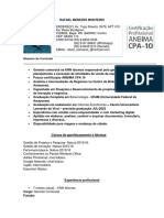 CV 2020 Rafael.pdf