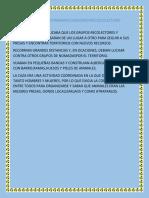 LA VIDA DE LOS PRIMERROS CAZADORES.docx