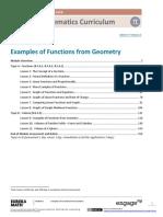 math-g8-m5-module-overview