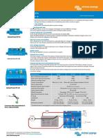 Datasheet-Battery-Protect-65-A--100-A--220-A-EN (2)