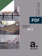 catalogo_UIN19
