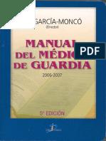 Manual del Medico de Guardia.pdf