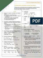 Ficha 1 Operacs Z y Q 2y3Sec Vacac 2020
