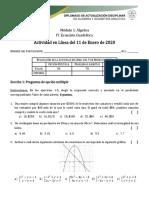 Actividad_en_Linea_del_11_de_Enero_2020_08012020
