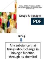 Drugs-and-Dosages