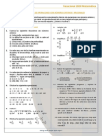 Ficha 1_Operacs_Z y Q_2y3Sec_Vacac 2020.docx