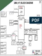 QUANTA SW6H UMA - REV 1A 11MAR2011.pdf