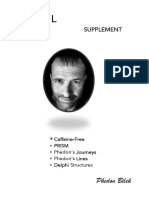11812.Supplement SIBYL PDF