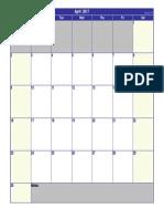 April-2017-Calendar-blank.pdf