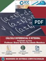 Tarea1 calculo