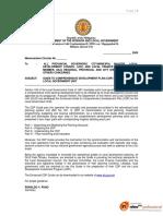 961-cdp-guide.pdf