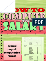 1.7salaries and wages