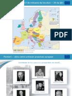 UE in imagini 2019.pptx
