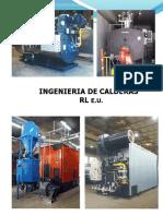 BROCHURE INGENIERIA DE CALDERAS RL E.U. - OCTUBRE 2019.pdf