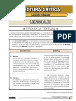 LECTURA CRÍTICA.pdf