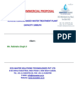 3 x 80 x 90mm Pack of 10 Amersham 10600121 Hybond P 0.45/µm Sandwich Package Hydrophobic PVDF Membrane