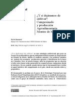 Dialnet-YSiDejaramosDeCultivar-5888297 (1)