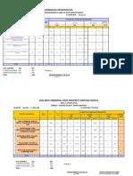 TOS-JRMSU-2nd-sem-MIDTERM-FINAL-2019-2020-1.xls