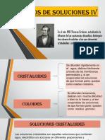 TIPOS-DE-SOLUCIONES-IV