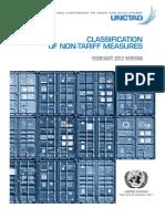 UNCTAD's 2012 NTMs Classification-1 - Copy - Copy.pdf