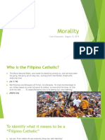 morality 1 class discusion august 13, 2019.pptx