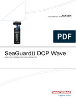 wp003-seaguardii-dcp-wave_001