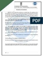 MHTCET_2020_Document_on_Normalization_04_01_2020.pdf
