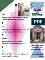 COVER VISI dan MISI.docx