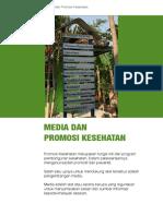 01.media promkes