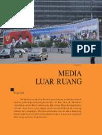 04.Media Luar Ruang
