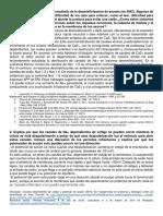 CUESTIONARIO DE FIOSIOLOGIA