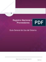 Guia_General_RNP_v5