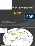 NCP INTERVENTION.ppt